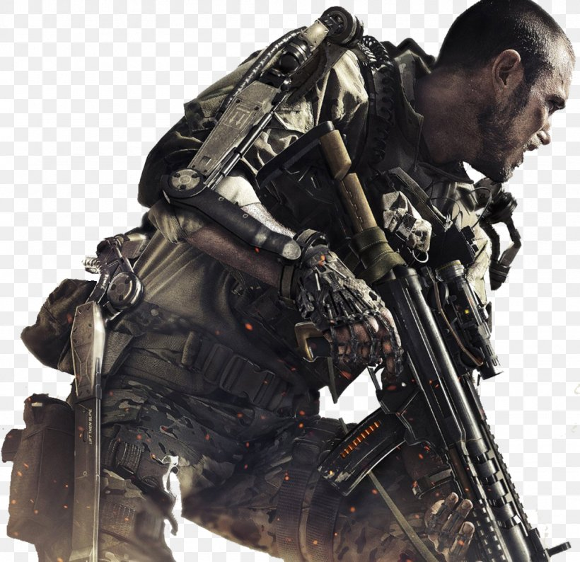 Call Of Duty: Advanced Warfare Call Of Duty 4: Modern Warfare Call Of Duty: Modern Warfare 3 Call Of Duty: Modern Warfare 2, PNG, 1024x992px, Call Of Duty Advanced Warfare, Activision, Army, Call Of Duty, Call Of Duty 4 Modern Warfare Download Free