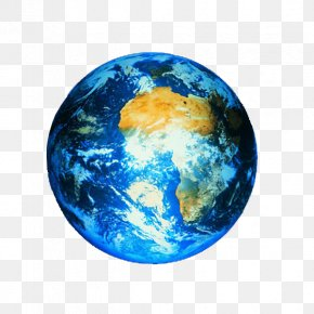 Planet - Football & Mondialisation France Institut De Relations Internationales Et Stratxe9giques Infotopia Globalization PNG