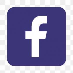 Social Media - Social Media YouTube Facebook Social Networking Service PNG