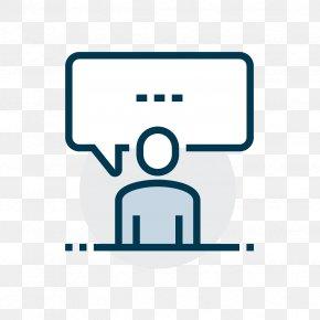 Communication Organization World Management Business PNG
