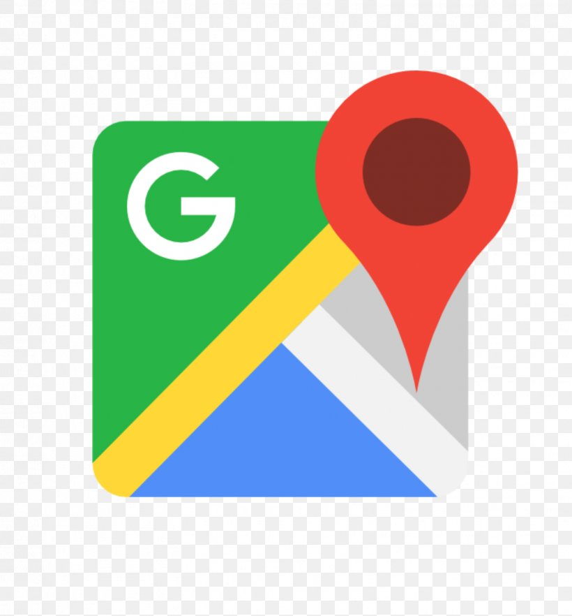 Google Maps Mobile App Google My Maps, PNG, 1608x1731px ... on download london tube map, topographic maps, download bing maps, download icons, online maps, download business maps,