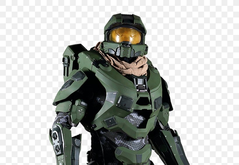 Halo The Master Chief Collection Halo 4 Halo 5 Guardians