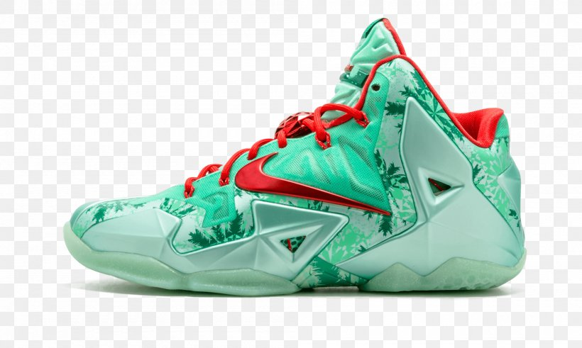 Shoe Sneakers Nike Basketballschuh Air Jordan, PNG, 2000x1200px, Shoe, Air Jordan, Aqua, Athletic Shoe, Basketball Shoe Download Free