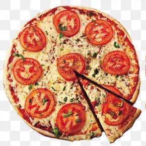 Pizza - Sicilian Pizza Забудьте слово «диета». Почему мы любим вредное, смеемся над полезным, а едим искусственное Нахальная калория. Как раскрутить свой базовый метаболизм Sushi PNG