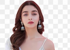 Alia Bhatt Kalank Actor Bollywood Film PNG
