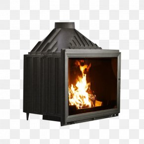 Hanging Iron Stove Material - Furnace Wood-burning Stove Hearth Fireplace PNG