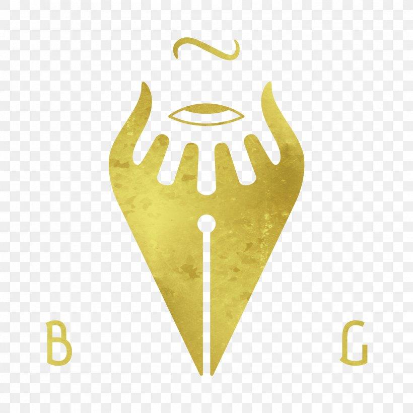Logo Web Design Brand, PNG, 1458x1458px, Logo, Agency, Brand, Business, Creativity Download Free