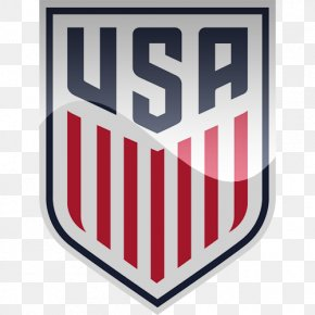 United States - United States Men's National Soccer Team Dream League Soccer United States Women's National Soccer Team MLS PNG