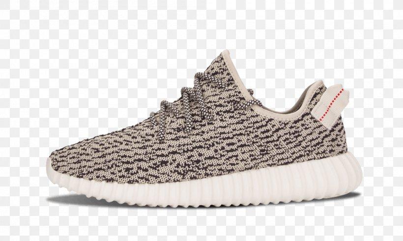 adidas yeezy online shop