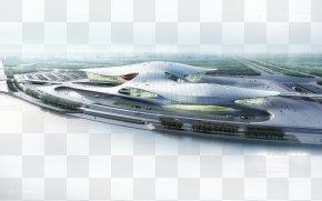 Guangzhou Asian Games - Foshan Guangdong Olympic Tennis Centre U5e7fu5ddeu4e9au8fd0u57ceu7efcu5408u4f53u80b2u9986 2010 Asian Games Sculpture Des Cinq Chxe8vres PNG