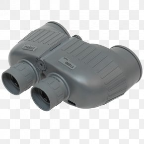 Binocular - Lossless Compression Image File Formats Computer File PNG