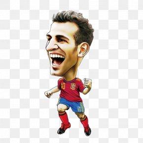 World Cup - 2014 FIFA World Cup FC Barcelona Neymar Football Animation PNG