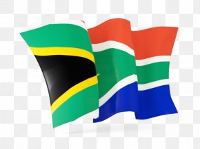 South Africa-flag - Flag Of South Africa Cape Town Tourism Finance PNG