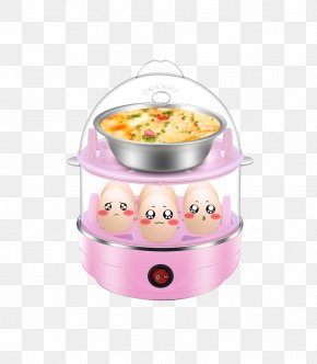 Multifunction Egg - Small Appliance Cuisine PNG