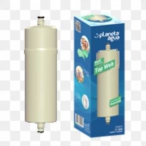 Water - Water Filter Air Purifiers Filtration PNG