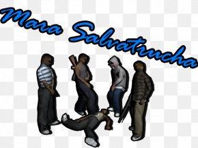 Human Behavior Logo Homo Sapiens Font PNG