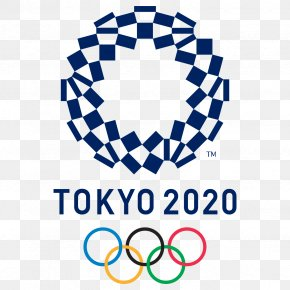 Summer Vectors - 2020 Summer Olympics 2016 Summer Olympics 2018 Winter Olympics Youth Olympic Games PNG