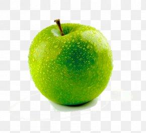 Apple - Apple Dumpling IPhone 6 Crisp Desktop Wallpaper PNG