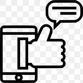 Social Media Icons 13 0 1 - Social Media Advertising PNG