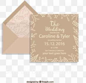 Wedding Invitation Template Free Download - Wedding Invitation Marriage Certificate Download PNG