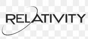 Aloha - Beverly Hills Relativity Media Film Logo PNG