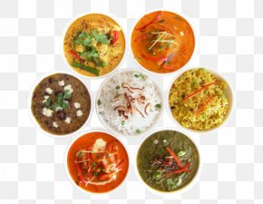Pickled Evenings Indian Restaurant Indian Cuisine Street Food Take-out Vegetarian Cuisine PNG