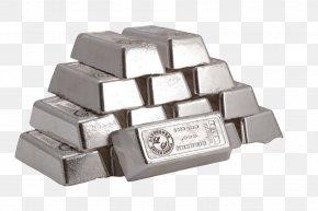 Silver - Silver Sticker Precious Metal Clip Art PNG