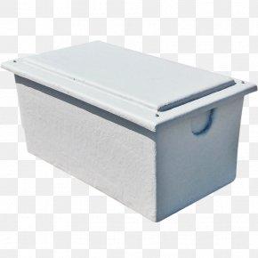 Water Storage - Water Tank Hot Water Storage Tank Fiberglass PNG