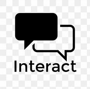 Detox - Internet Font Family Open-source Unicode Typefaces Sans-serif Font PNG