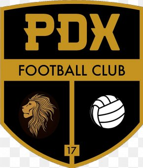 Football Logo Picture Download - National Premier Soccer League PDX FC Kitsap Soccer Club Portland NASL PNG