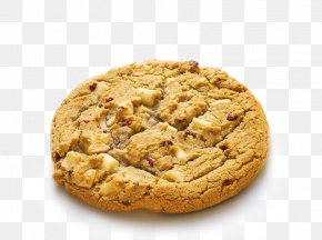Chocolate Cake - Peanut Butter Cookie Chocolate Chip Cookie White Chocolate Muffin Chocolate Cake PNG