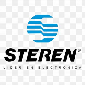Arch Enemy Logo - Logo Electronica Steren Brand Product Font PNG