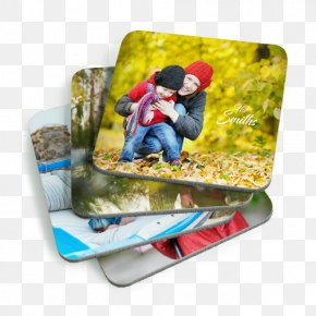 Book Gift - Photo-book Christmas Gift Housewarming Party PNG
