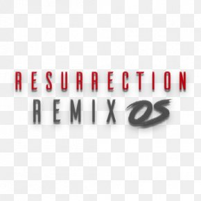 Android - Resurrection Remix OS Android Nougat ROM Xiaomi Redmi Note 4 Samsung Galaxy Note 10.1 PNG