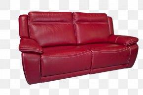 Mattress - Sofa Bed Couch Mattress Clic-clac PNG