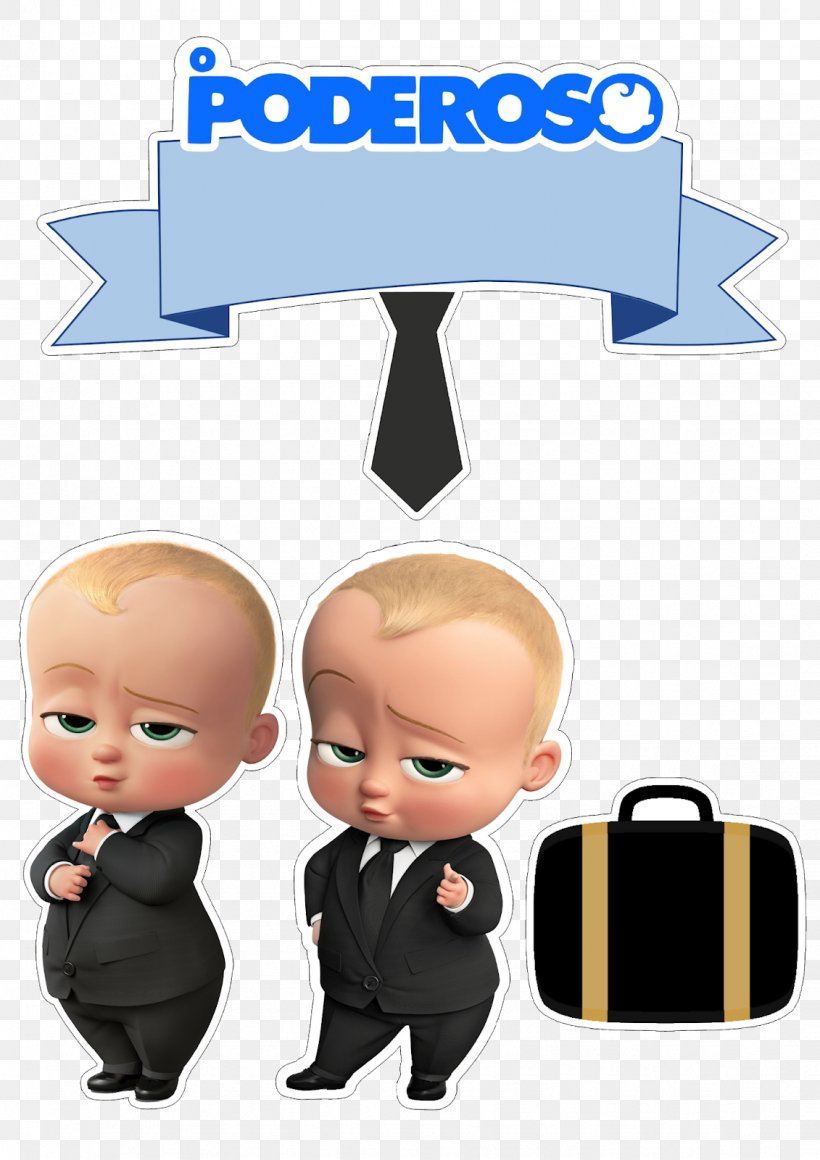 The Boss Baby Cake Clip Art Png 1131x1600px Watercolor
