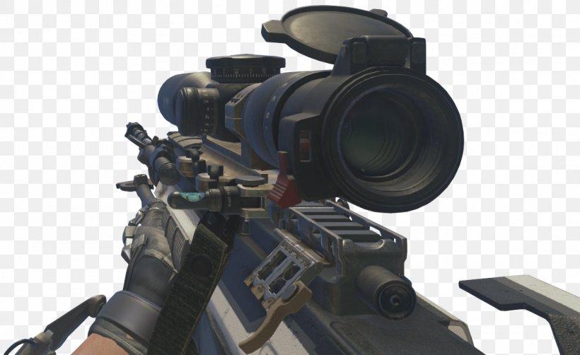 Call Of Duty: Advanced Warfare Call Of Duty: Ghosts Call Of Duty: Black Ops II Call Of Duty: Modern Warfare 2, PNG, 1142x700px, Call Of Duty, Call Of Duty 4 Modern Warfare, Call Of Duty Advanced Warfare, Call Of Duty Black Ops, Call Of Duty Black Ops Ii Download Free