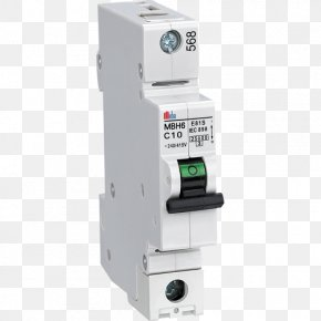 Circuit Breaker Electrical Network Electrical Switches Wiring Diagram Electricity PNG