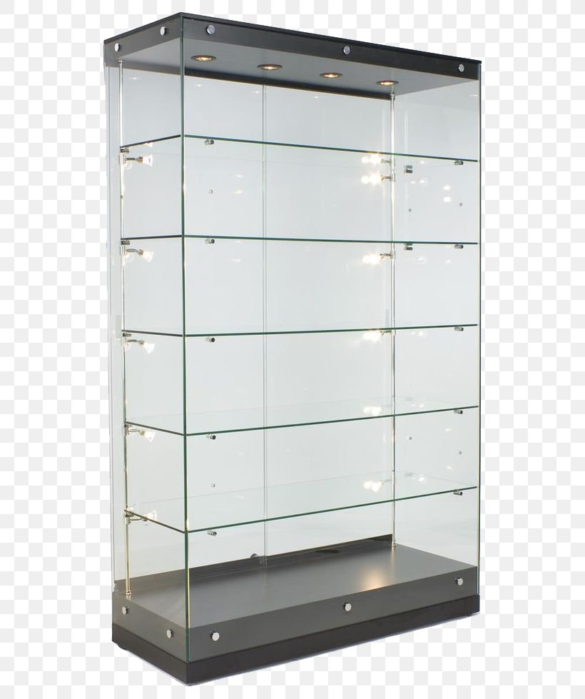 Gl Cabinetry Curio Cabinet Wall