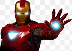 Iron Man Image - Iron Man Ant-Man Clip Art PNG