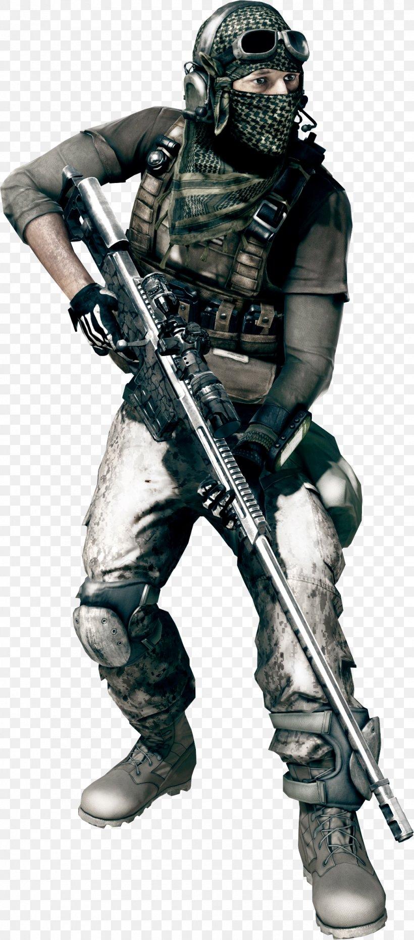 Battlefield 3 Battlefield 2 Battlefield 4 Battlefield 1 Battlefield: Bad Company 2, PNG, 1042x2363px, Battlefield 3, Armour, Battlefield, Battlefield 1, Battlefield 2 Download Free