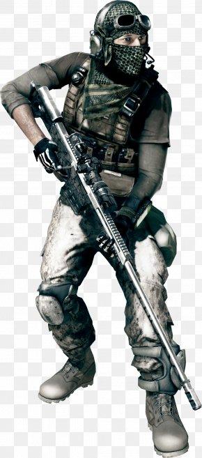 Battlefield Picture - Battlefield 3 Battlefield 2 Battlefield 4 Battlefield 1 Battlefield: Bad Company 2 PNG