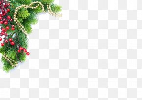 Christmas Decorations - Christmas Tree Christmas Decoration Stock Photography Illustration PNG