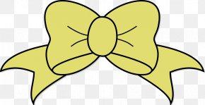 Knot Cartoon - Clip Art Openclipart Desktop Wallpaper Image Vector Graphics PNG