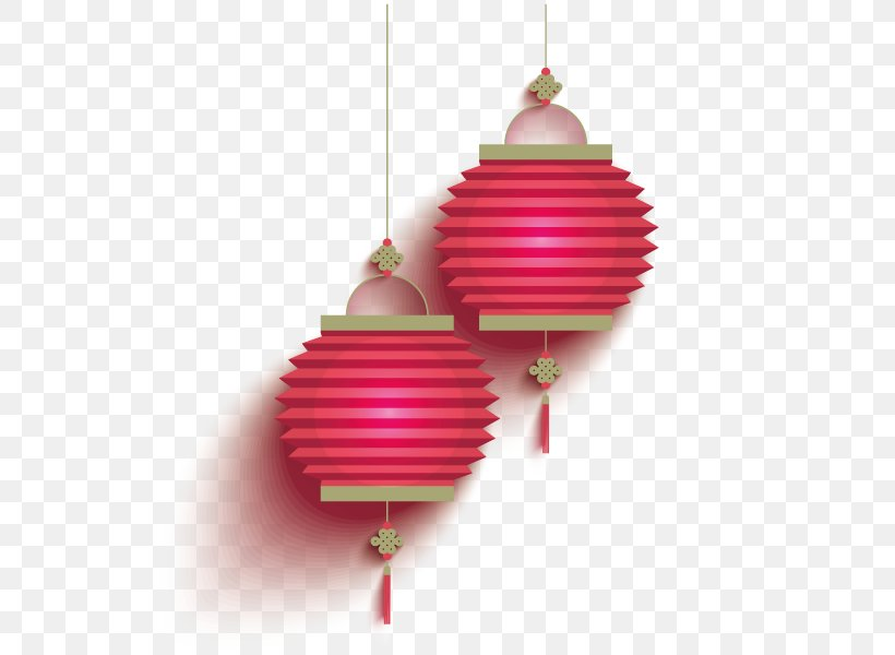 Mid-Autumn Festival Lantern Festival Chinese New Year, PNG, 600x600px, Lantern, Adobe Fireworks, Chinese New Year, Christmas Decoration, Christmas Ornament Download Free
