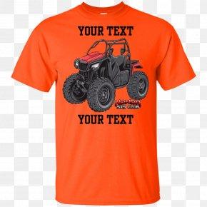 Kids T Shirt - T-shirt Hoodie Neckline Sleeve PNG