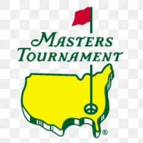 Master Cliparts - 2018 Masters Tournament Augusta National Golf Club PGA TOUR Mens Major Golf Championships PNG