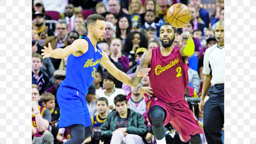 Cleveland Basketball Team >> Basketball Moves Golden State Warriors Cleveland Cavaliers