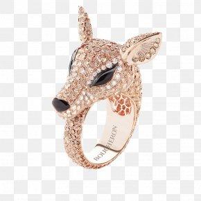 Jewellery - Boucheron Jewellery Ring Gemstone Jewelry Design PNG