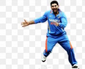 India - India National Cricket Team 2016 ICC World Twenty20 Bangladesh National Cricket Team PNG